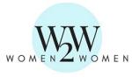 Women2Womensm