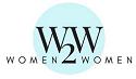 Women2WomenThumb