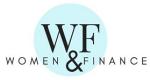 WomenFinancesm
