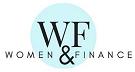 WomenFinanceThumb