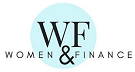 WomenFinanceThumb