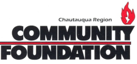 cc_community_foundation